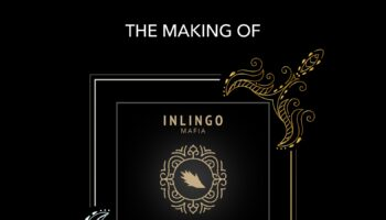 Inlingo's Mafia card game: the never-ending project