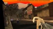 5 странных, но любимых оружий из видеоигр