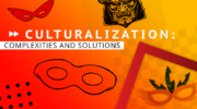 Video game culturalization as demonstrated by a Three Kingdoms game: complexities and solutions