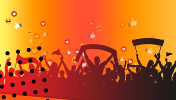 Фанатская локализация игр или стоит ли работать с волонтёрами?