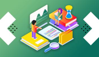 Что такое локализационное тестирование и как его проводить?