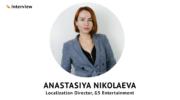 Localization: a job for freelancers or translation agencies?