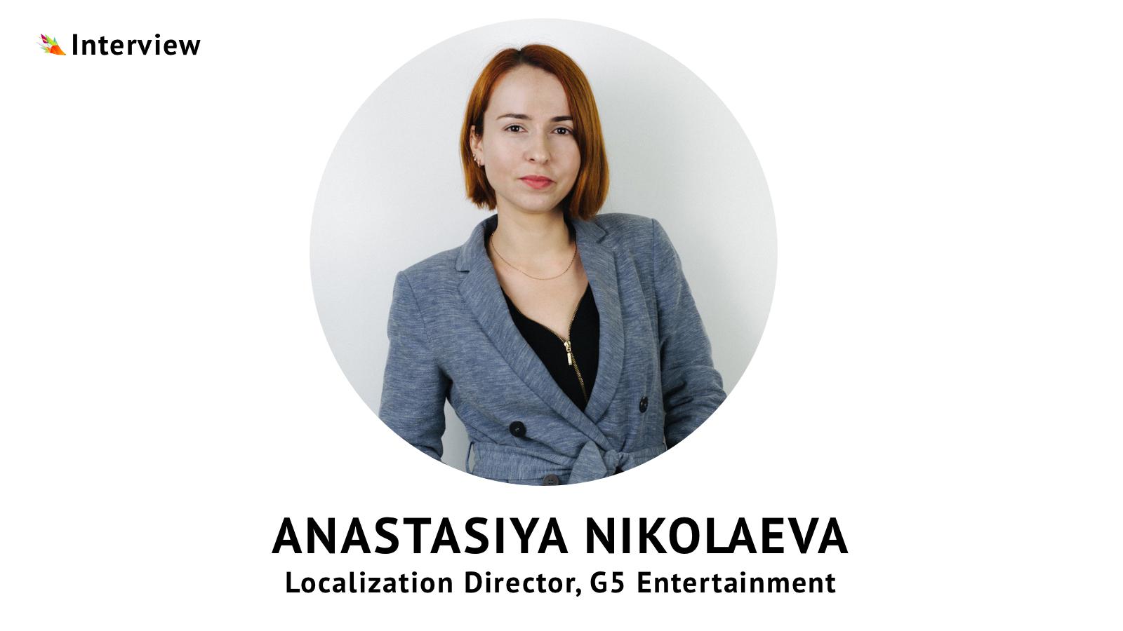 Anastasiya nikolaeva en