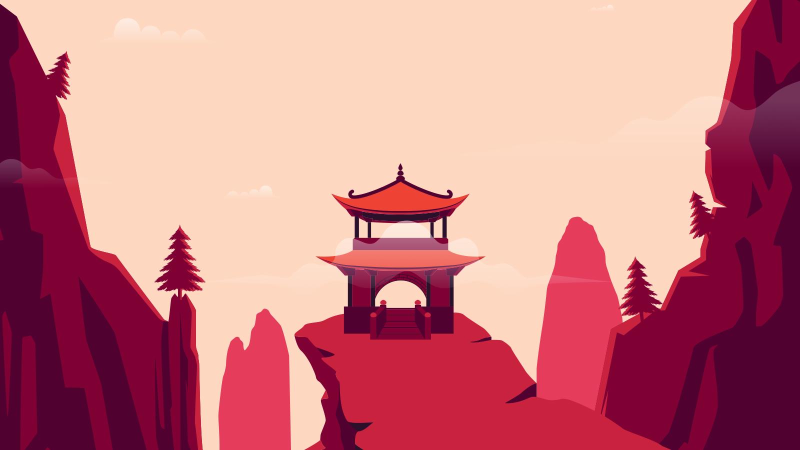 Издание игр в Китае_ 2020 год